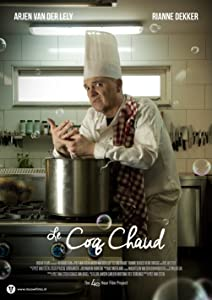 Adult movies downloads free Le Coq Chaud [480x360]