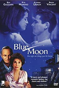 Blue Moon (2000)