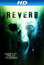 Primary image for Reverb