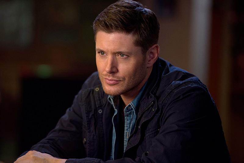 4458b29ad253 Would There Be Supernatural Season 15