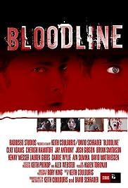 Bloodline(2004) Poster - Movie Forum, Cast, Reviews