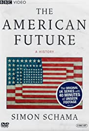 The American Future: A History Poster