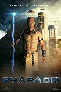 the Pharaoh hindi dubbed free download