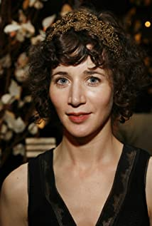Miranda July Picture