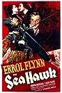 The Sea Hawk (1940) Poster