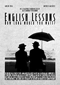 Old movie downloads site English Lessons by none [Ultra]