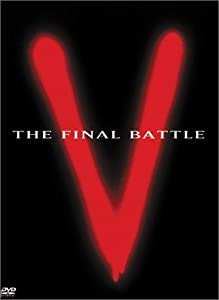 V: The Final Battle USA