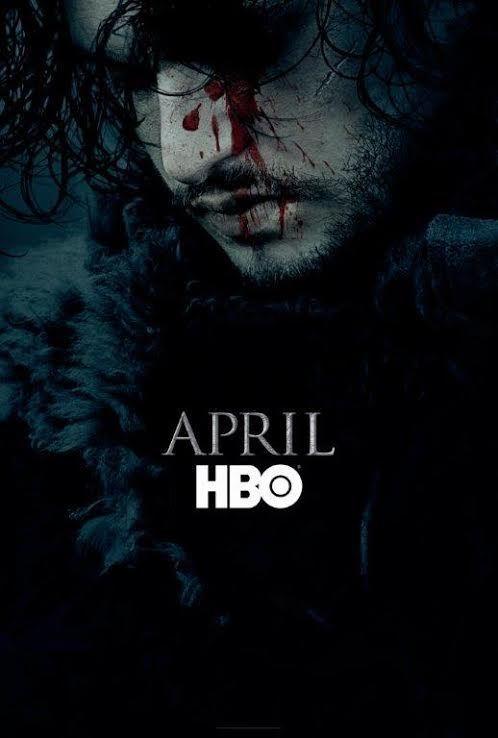 Game of Thrones S6 (2016) Subtitle Indonesia
