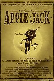 Apple Jack (2003) Poster - Movie Forum, Cast, Reviews