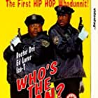 Who's the Man? (1993)