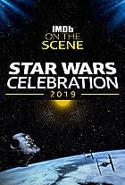 S4.E2 - Star Wars Celebration 2019