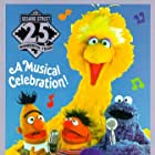 Jim Henson, Kevin Clash, and Caroll Spinney in Sesame Street Jam: A Musical Celebration (1993)