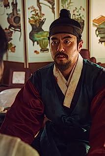 Suk-ho Jun Picture