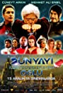 Turks in Space (2006) Poster