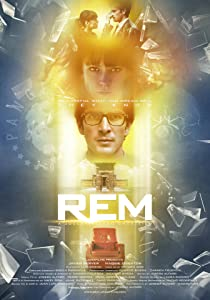 Watchmovies it Rem by Ursula Romero [[movie]