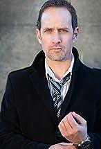 Robert Moloney's primary photo