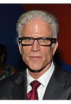 Hank Larsson 10 episodes, 2015