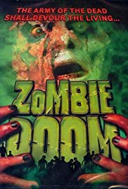 VS3: Infantry of Doom(1999) Poster - Movie Forum, Cast, Reviews