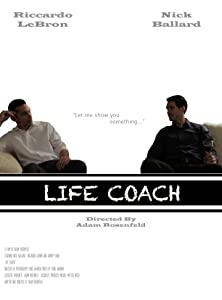 Movie trailers 720p download Life Coach by Michael Matteo Rossi [DVDRip]