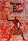Historia de un ballet