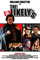 The Unlikely's