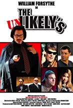 Primary image for The Unlikely's