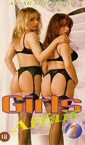A Girl's Affair 2 USA