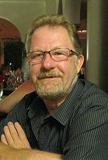 Joe Northrop Picture