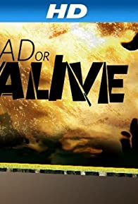 Primary photo for Dead or Alive