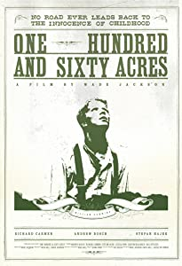 Whats a really good movie to watch One Hundred \u0026 Sixty Acres by [DVDRip]