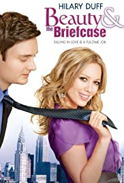 Beauty & the Briefcase (2010) Poster - Movie Forum, Cast, Reviews