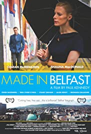 Made in Belfast (2013) 1080p