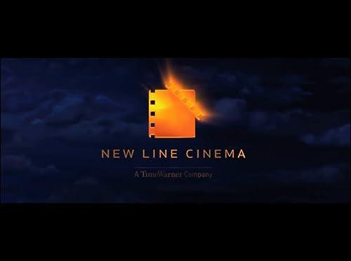 Hall Pass: International Trailer