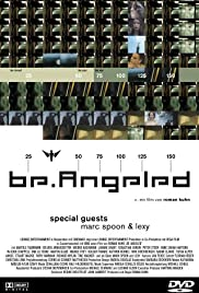 Be.Angeled Poster