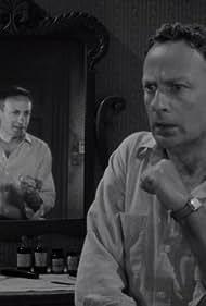 Joe Mantell in The Twilight Zone (1959)
