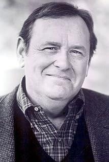Eugene Roche - IMDb