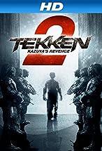 Primary image for Tekken: Kazuya's Revenge