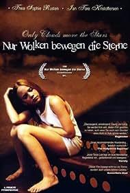 Bare skyer beveger stjernene (1998) Poster - Movie Forum, Cast, Reviews