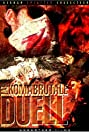 The Coma-Brutal Duel (1999) Poster