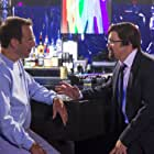 Will Arnett and David Cross in The Increasingly Poor Decisions of Todd Margaret (2009)