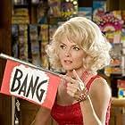 Michelle Pfeiffer in Hairspray (2007)