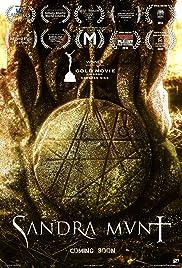 Sandra Munt Poster