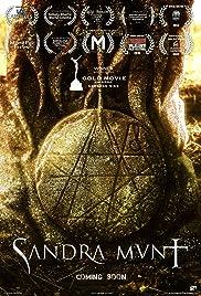 Sandra Munt's Adventure
