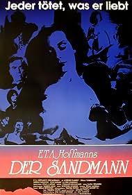 E.T.A. Hoffmanns Der Sandmann (1993)