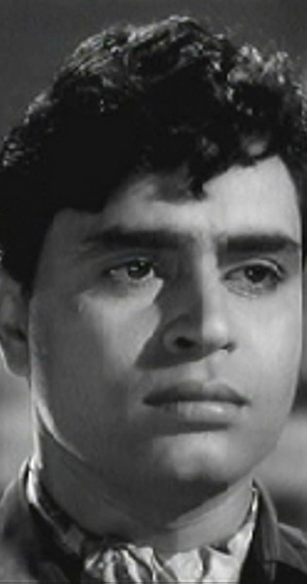 Rajendra Kumar - Biography - IMDb