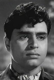 Rajendra Kumar Picture