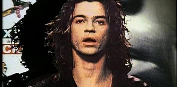 Best english movie to watch online INXS: Kick: The Video Flick Canada [1280p]
