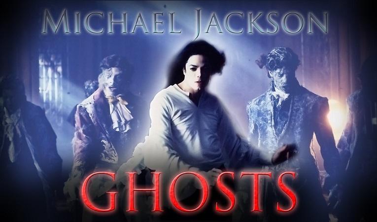 michael jackson discografia download utorrent