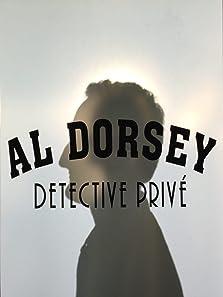 Al Dorsey, détective privé (2017– )