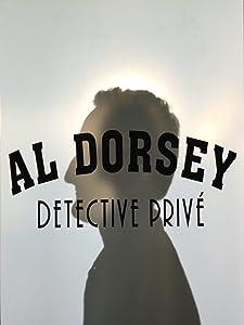 Movies downloadable sites for mobile Al Dorsey, détective privé - Episode 1.3 [720x576] [x265] [480x320], Alban Casterman, Guillaume Ducreux, Chloé Folliot